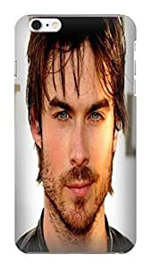 2014 New Style Hot Selling Fashionable TPU for iphone 6 Waterproof Shockproof Case Cover