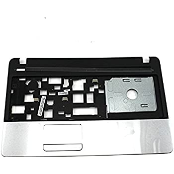 Amazon.com: Nuevo portátil piezas de repuesto para Gateway ...