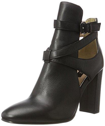 Steffen Schraut 62 Isabela Avenue, Women's Bootees Black (Black)