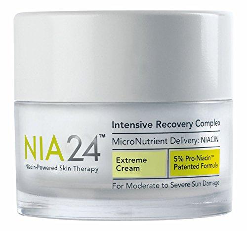 (Nia 24 Intensive Recovery Complex, 1.7 fl. oz.)