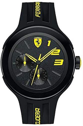 Reloj - Scuderia Ferrari - Para - 0830224