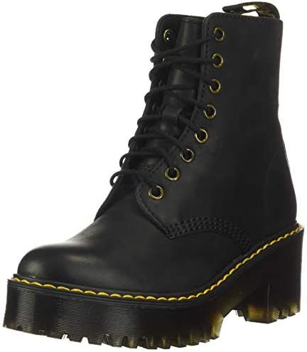 12 inch platform boots _image1