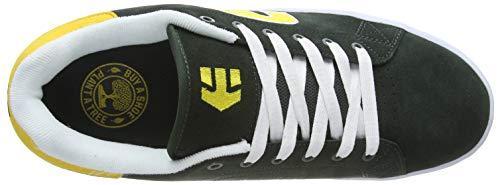 Etnies Calli-cut Shoes