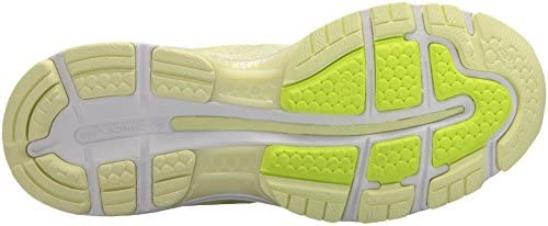 ASICS Women's GEL-Nimbus 20 Running Shoe 4