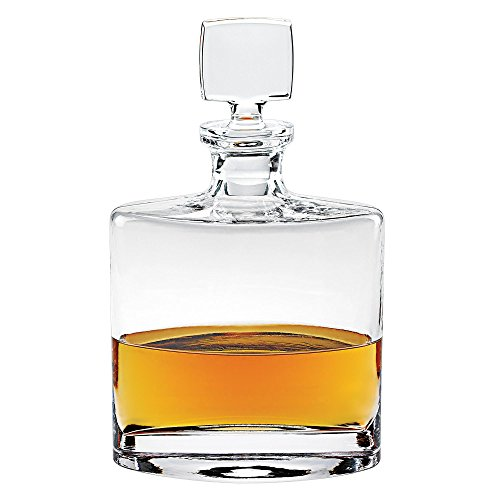 badash-the-whitney-lead-free-crystal-decanter-h11-32-oz