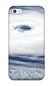 Iphone Cover Case - From Space Protective Case Compatibel With Iphone 5/5s