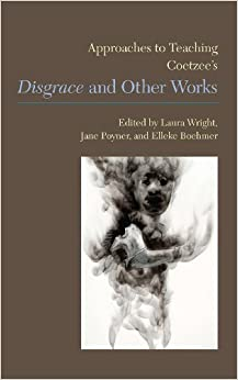 _NEW_ Approaches To Teaching Coetzee's Disgrace And Other Works (Approaches To Teaching World Literature). playing Water Welsh Complex Premium Official About