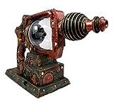 Ebros Gift Steampunk Electric Plasma Static Core