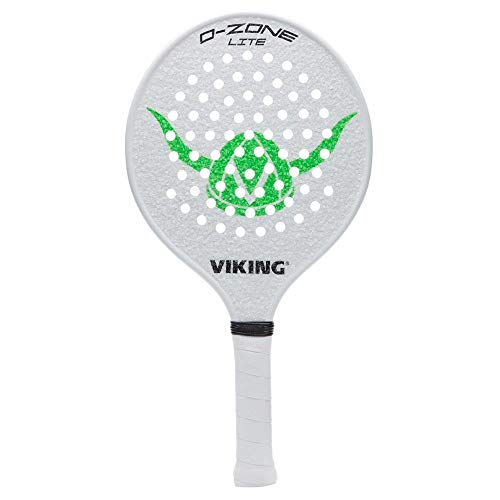 Viking O-Zone LITE Platform Tennis Paddle -