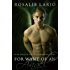 For Want of an Angel (The Fallen Warriors series Book 3)