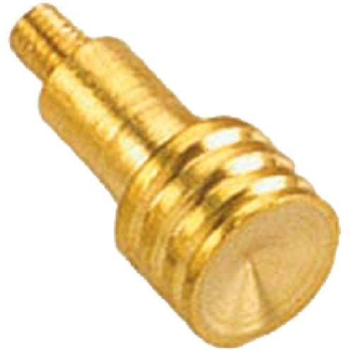 Clean Jag 50Cal 10/32 Brass 1Pk