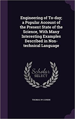 technical language examples