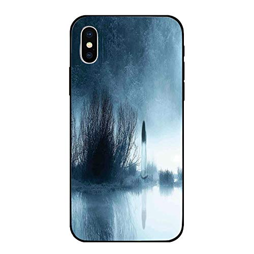 Phone Case Compatible iPhone X BrandNew Tempered Glass for sale  Delivered anywhere in Canada