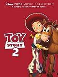 Disney Pixar Movie Collection; Toy Story 2