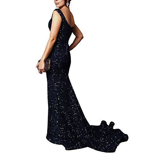 Aiyana Elegantes bodycon Brautjungfer Kleid Ball Cocktailkleider ...