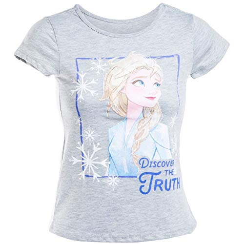 with Girls Tops & T-Shirts design