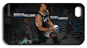 Atlanta Hawks NBA Diy For Mousepad 9*7.5Inch v5 3102mss