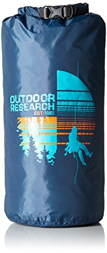Research Packs 15l Outdoor Descender Azul vZYwEdxq