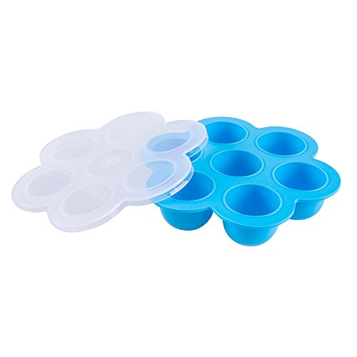 qt freezer containers - 8