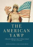 The American Yawp: A Massively Collaborative Open