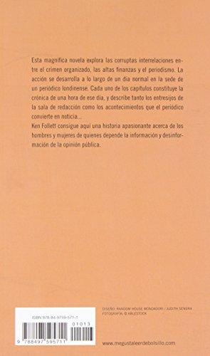 The 8 best spanish paper money