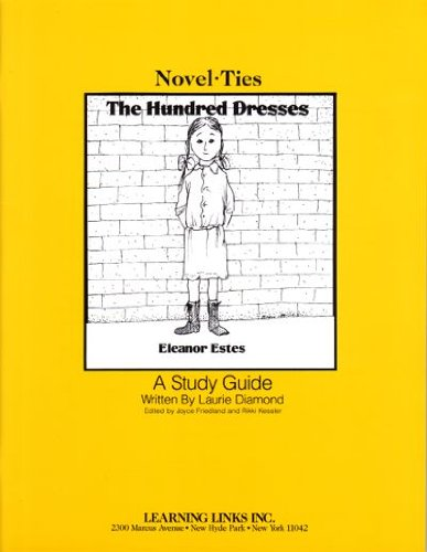the dress lodger literary analysis essay The dress lodger: sheri holman: 9780802144928: books - amazonca  there  is a lot of symbolism in the book which gave food for thought  doctor needs to  practice on a real body, and that classroom lessons on paper are not enough.