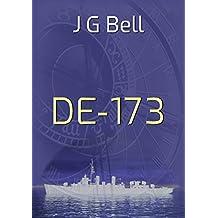 DE-173