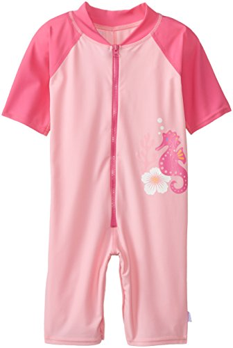 i play. Baby & Toddler One Piece Swim Sunsuit