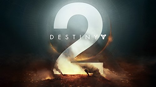 Destiny 2 – PlayStation 4 Standard Edition