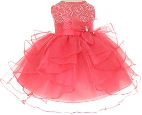 Buy embellished cami dress - 6