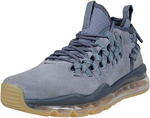 Nike Air Max TR17 Mens Running Shoes