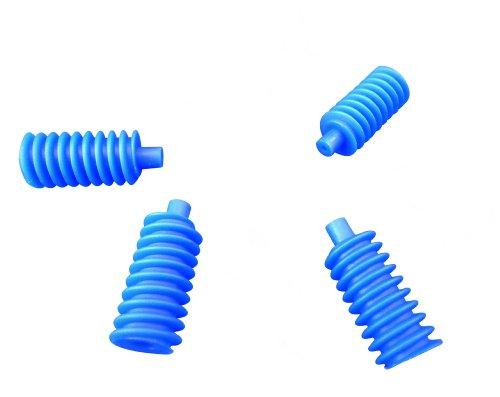Bestselling Worm Gears