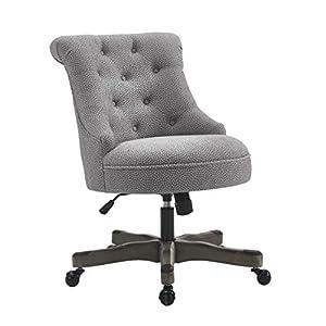 41VtC-%2B2MuL._SS300_ Coastal Office Chairs & Beach Office Chairs