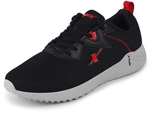 Sparx Men's Sm-647 Running Shoe