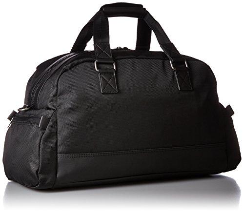 Diesel Supergear Mat Shoulder Bag Umhängetasche Taschen Herren