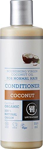 urtekram-organic-coconut-conditioner-for-normal-hair-250ml-2-pack