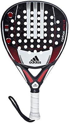 Adidas Carbon ATTK 1.8: Amazon.es: Deportes y aire libre
