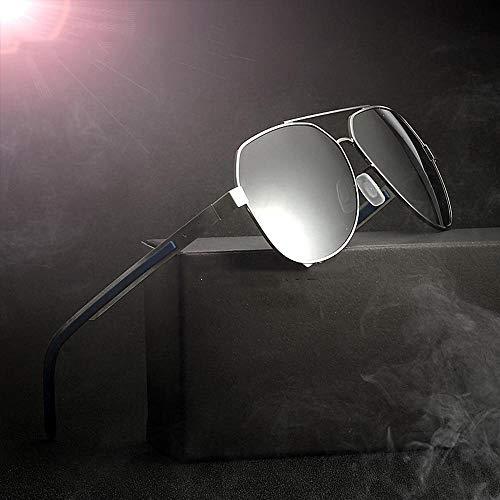 al UV Voyage polarisées spécial aux air Plein résistant B Visor Plage MG Pilote Defect Oakley Soleil Lunettes pêche de qna816