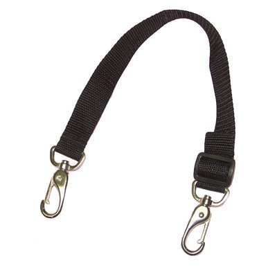 Solvit Extra Leash for HoundAbout Trailers