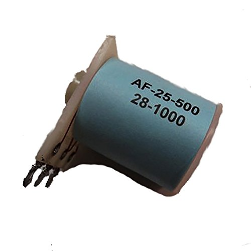 BALLY Williams Pinball Solenoid Coil - AF-25-500/28-1000