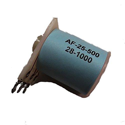BALLY Williams Pinball Solenoid Coil - AF-25-500/28-1000 (Bally Pinball Parts)