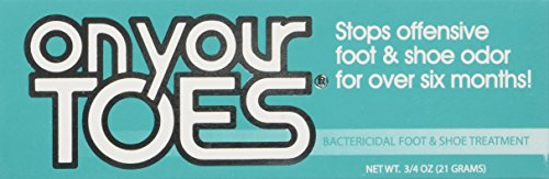 on-your-toes-foot-bactericide-powder-eliminates-foot-odor-for-six-months-21-grams-one-pack