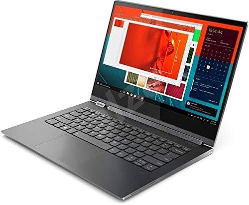 Lenovo Yoga C930 2-in-1 (81C4000EUS)