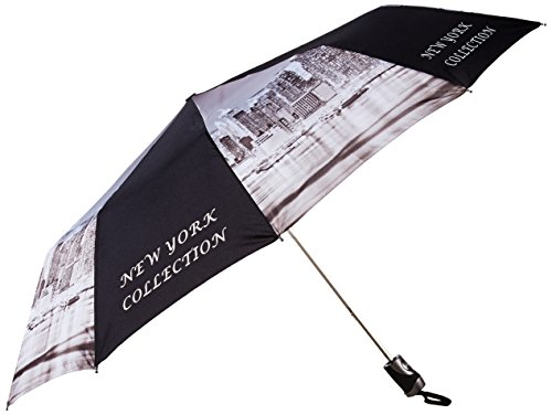 po-campo-rain-street-world-cities-umbrella-beige
