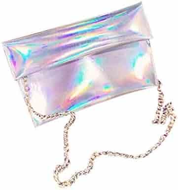 06386e9f8cf Shopping Silvers or Greys - Handbags & Wallets - Women - Clothing ...