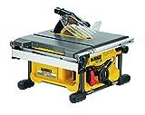 Dewalt DCS7485N-XJ XR Flex Volt Table Saw Bare Unit, 108 W, 54 V,...