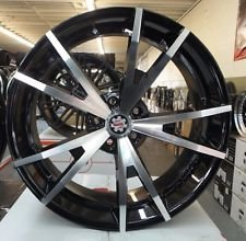 20 inch rims and tires packages - 1