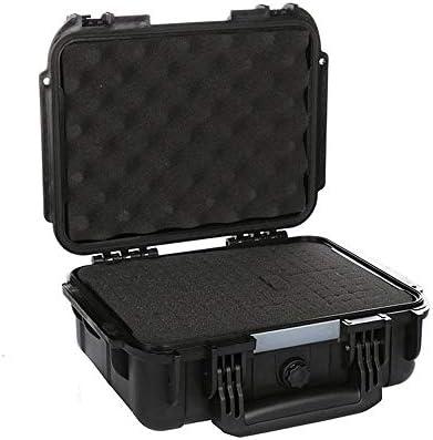 釣り用安全ボックス保護ボックスツールボックス保護ボックスポータブルエンジニアリングプラスチックボックス抗水注入注入ボックス
