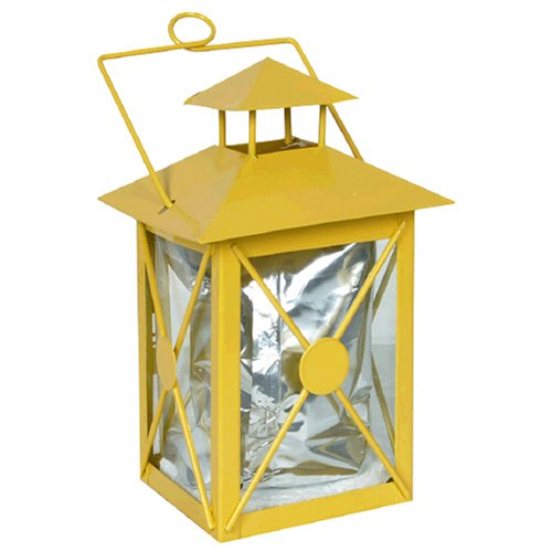 UPC 748829001203, Byrd Cookie Company, Garden Party Assorted Colored Lanterns with Key Lime Coolers