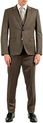 3cb0d593 Shopping Tuxedos - Suits & Sport Coats - Clothing - Contemporary ...